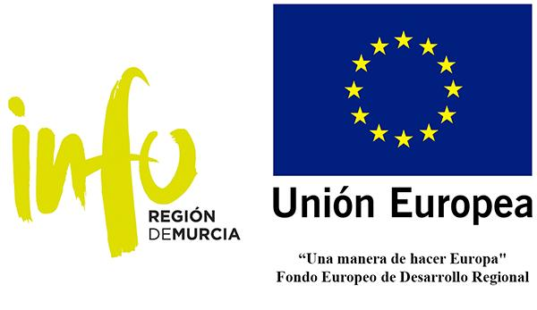 Participación en la Misión Comercial a Marruecos 2017